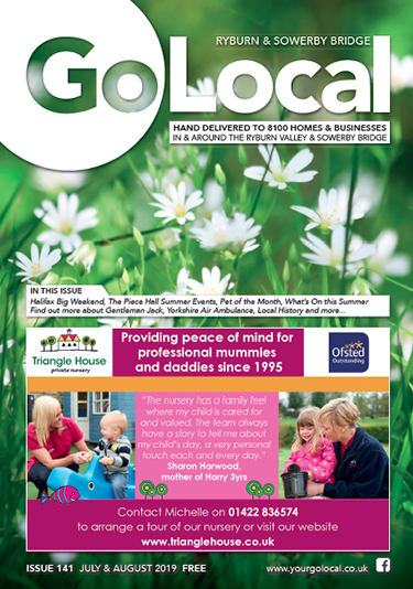 Ryburn Go Local Cover page July 19 resized 2