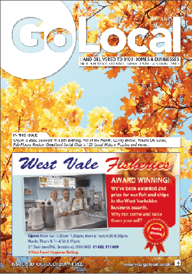 Elland Go-Local-front-cover resized small