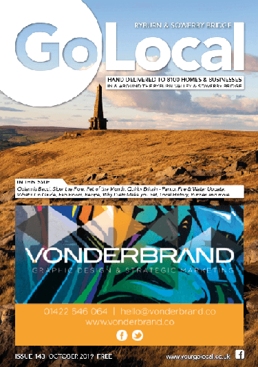 Ryburn-Go-Local-front-cover resized small