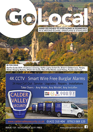 ELLAND Nov 19 front cover small resized