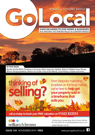 RYBURN Nov 19 front cover small resized